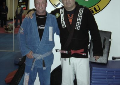 rsz_dave_with_rigan_machado_usa